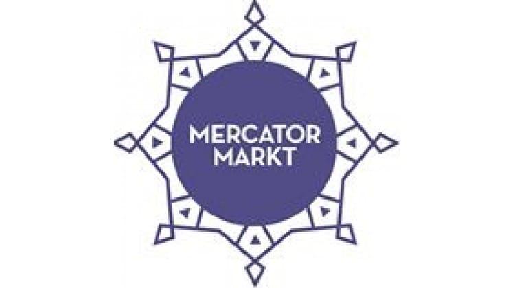 Mercatormarkt
