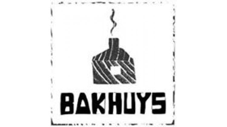 Bakhuys Sarpatistraat