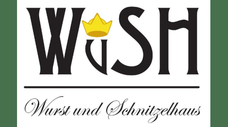 WuSH (Wurst & Schnitzelhaus) op de Prinsengracht
