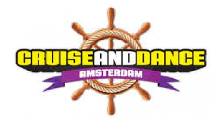 Floating Market van Cruise and Dance