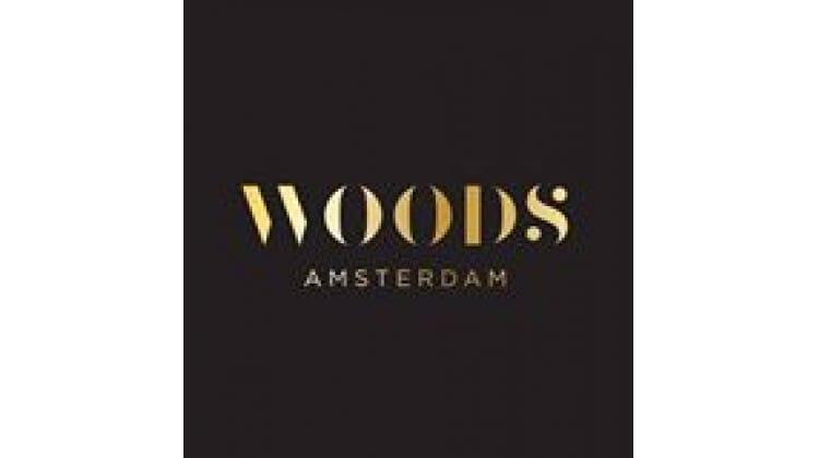 Woods Amsterdam