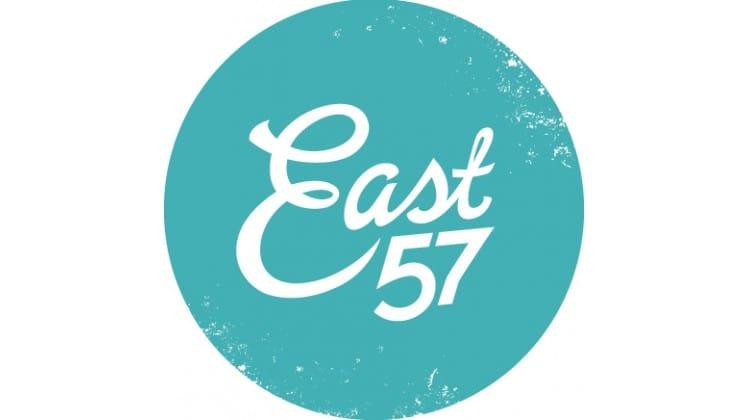 East 57