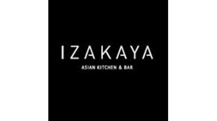 Izakaya Asian Kitchen Bar Albert Cuypstraat
