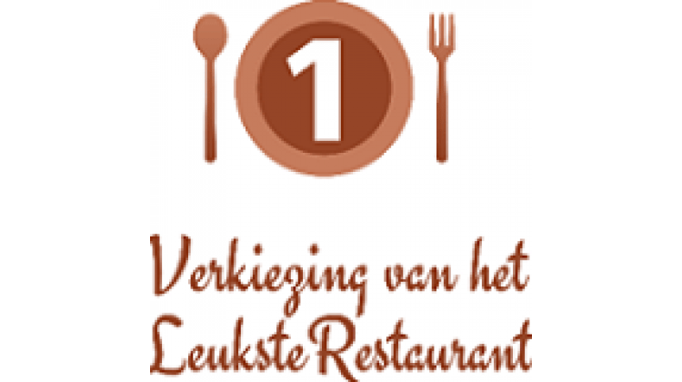 Verkiezing van het beste restaurant van Amsterdam