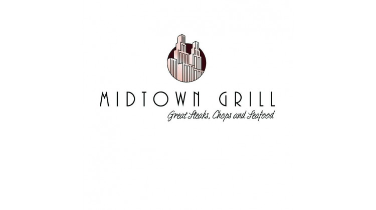 Midtown Grill Amsterdam