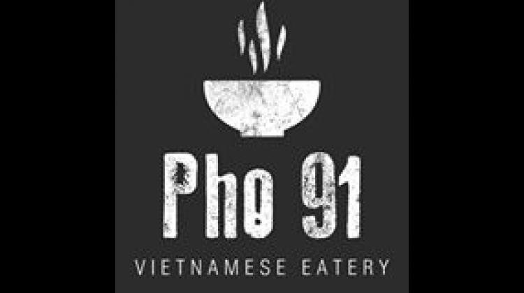Pho 91 Vietnamees Amsterdam