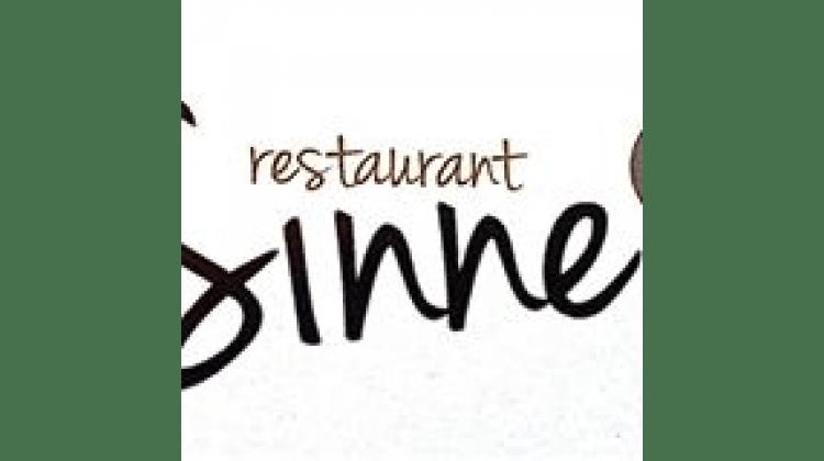 Restaurant Sinne Ceintuurbaan