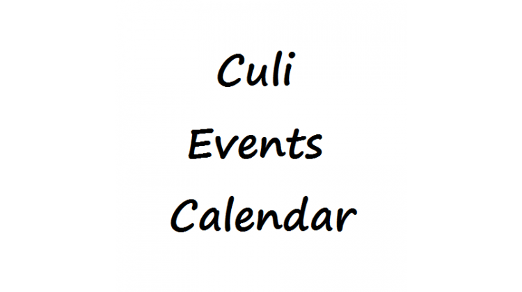 Events Calendar.png 2