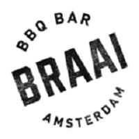 BBQ Braai