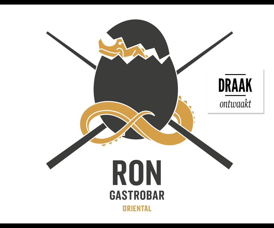 Ron gastobar oriental