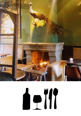 beste-restaurants-met-een-open haard-amsterdam-c