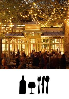 nieuwe restaurants amsterdam c