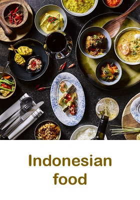 Indonesisch restaurant Amsterdam cover.jpg