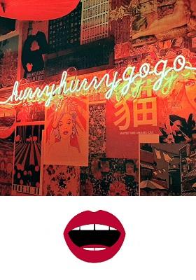 Hurryhurrygogo-restaurant-Amsterdam-Centrum-Singel-cover