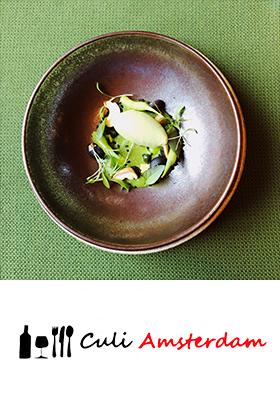 beste japanse restaurants van amsterdam