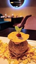 beste indiase restaurant Amsterdam Sizz