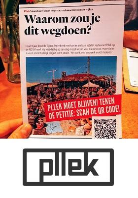 Restaurant-Pllek-Amsterdam-Noord-TT-Neveritaweg-cover