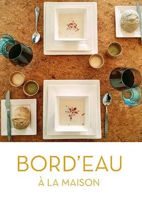 Bordeau a la maison restaurant bordeau amsterdam centrum nieuwe doelenstraat cover