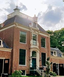 Restaurant-met-terras-in-Amsterdam-Oost-Merkelbach-Frankendaelpark2-1