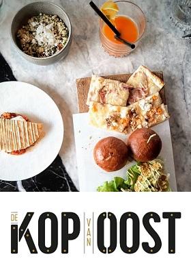 Bar-Restaurant-De-Kop-van-Oost-Amsterdam-Oost-Zeeburgerpad-cover.jpg