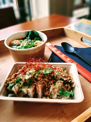 Chinees-restaurant-Amsterdam-China-Supreme-2