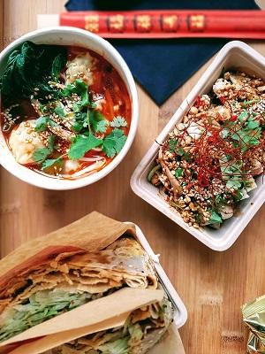 Chinees-restaurant-Amsterdam-China-Supreme-3