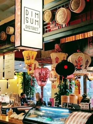 Chinees-restaurant-Amsterdam-Dimsum-District