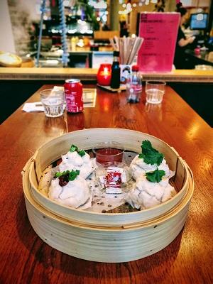 Chinees-restaurant-Amsterdam-Dimsum-District-3