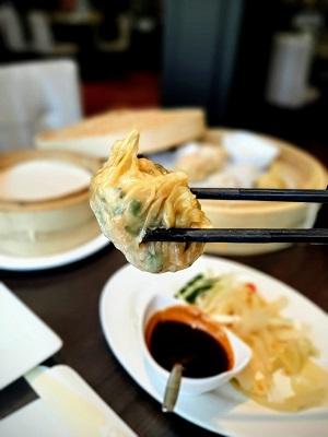 Chinees-restaurant-Amsterdam-Full-Moon-Garden
