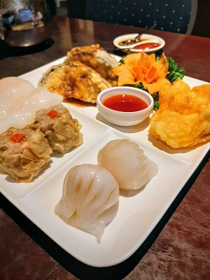 Chinees-restaurant-Amsterdam-Hoi-Tin-3