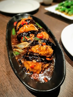 Chinees-restaurant-Amsterdam-New-King-3
