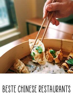 Chinees-restaurant-Amsterdam-cover