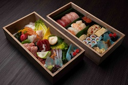 sushi-sashimsushi-sashimi-okura-at-home-ferdinand-bolstraat-amsterdam-de-pijpi-okura-at-home