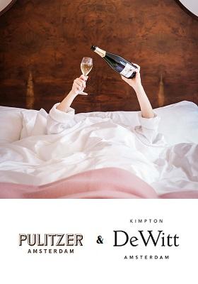 Staycation-Amsterdam-Pulitzer-Hotel-of-Kimpton-De-Witt-c