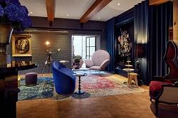Staycation-Amsterdam-Pulitzer-Hotel-of-Kimpton-De-Witt-p-1