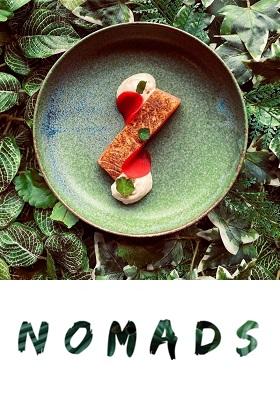 Restaurant-NOMADS-take-away-Amsterdam-Oost-Oranje-Vrijstaatkade-cover