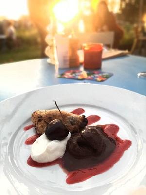 Restaurant-Elixer-Egeldonk-Amsterdam-Zuid-Oost-dessert