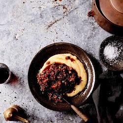 culinaire vaderdag cadeau kookboek slow louise franc