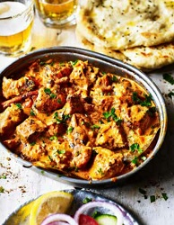 culinaire vaderdag cadeau kookboek the curry guy complete