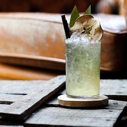Thuisborrelpakket Zomerse drankjes