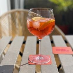nada drinks alcoholvrije cocktail zomerse drankjes