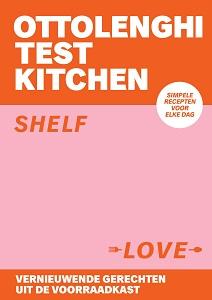 Recept Ottolenghi Test Kitchen Shelf Love Zalm Tahin