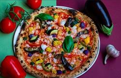 Vegan-Pizzeria-Mastino-in-de-Pijp-Pizza-Alleria